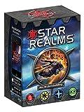IELLO–51258–Star Realms