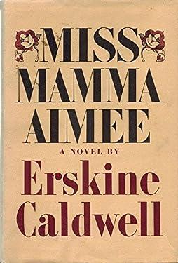 Miss Mama Aimee