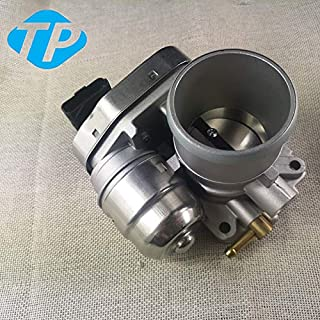 Throttle Body case for Fiat Palio Siena Weekend Rst II 1.8 2004 93313785