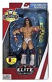 WWE Flashback Limited Edition - Ultimate Warrior - Walmart Exclusive...