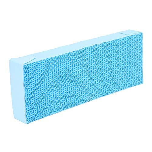 Vervangend luchtzuiveringsfilter, actieve kool Luchtfilter Gereedschap Verwijder stof en geuren voor Philips AC4083-filterszuiveraars