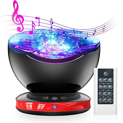 DAB Radio Coche, Coche DAB de 2.4  LCD con Frecuencia DAB 177Mhz - 234Hz+FM Transmisor Bluetooth+Reducción de Ruido+Puerto USB QC3.0+Llamada Manos Libres Apoyo Iphone, Andriod, AUX,TF Tarjeta