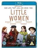 Little Women Blu-Ray [Edizione: Regno Unito]