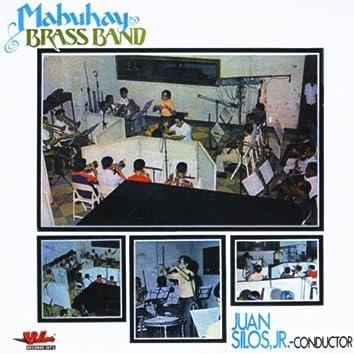 Mabuhay Brass Band