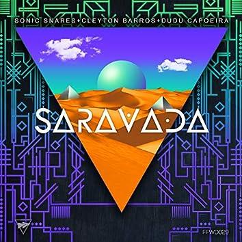 Saravada