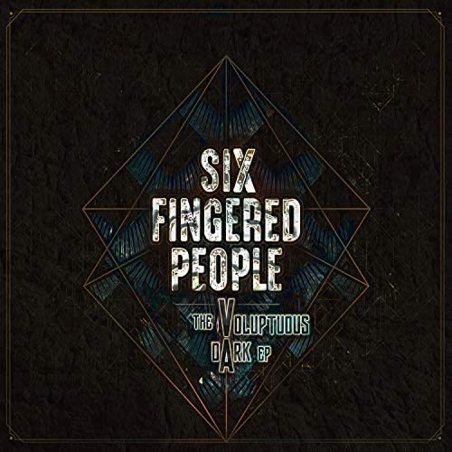 Six Fingered People