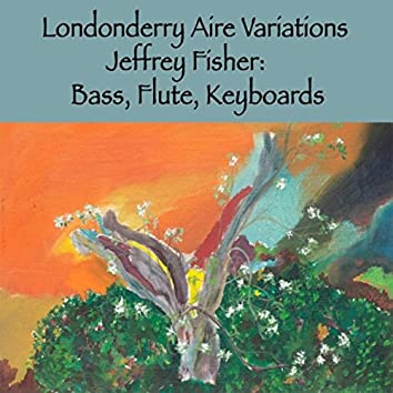 Londonderry Aire Variations