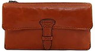 [ダコタ] Dakota 長財布 0035114 (0030114) クラプトンシリーズ
