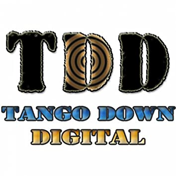 Drive This Car / Listen to the Music (TANGO001A,TANGO001AA)