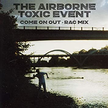 Come On Out (RAC Mix)