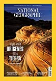 National Geographic # 493   Sep 2021