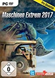 Maschinen Extrem 2017 (PC)