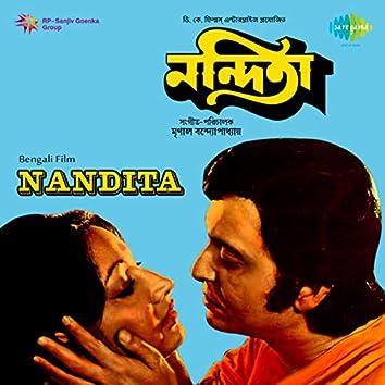 Nandita (Original Motion Picture Soundtrack)