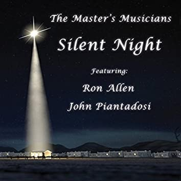 The Master's Musicians Silent Night