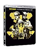 Watchmen-Les Gardiens...