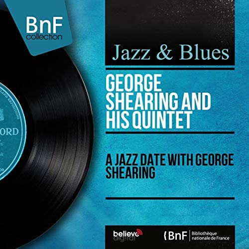 George Shearing and His Quintet