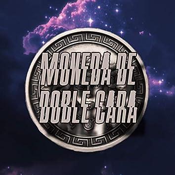 Moneda de Doble Cara