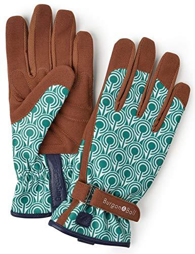 Burgon & Ball Love the Glove - Deco S/M