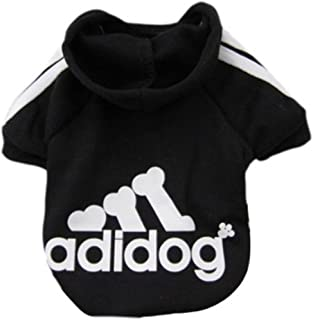 Best male puppy clothes Reviews