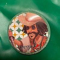 第五人格 カウボーイ 缶バッジ 夏の風物詩 goods