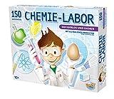 BUKI 8360-C088 - Chemie-Labor