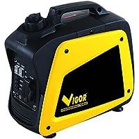 Vigor VGI-1000 Generatori Inverter, 0.875 KVA