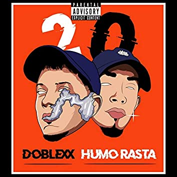 20 (feat. Doble Xx)