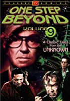 Twilight Zone: One Step Beyond 9 / [DVD] [Import]