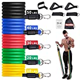 Fitness Accessories - Best Reviews Guide