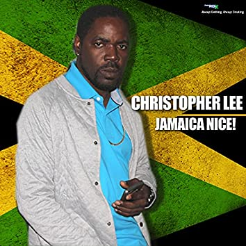 Jamaica Nice!