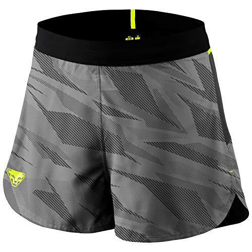 DYNAFIT Alpine Vertical 2 Camo Shorts Herren Gr. XL