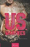 U.S. Marines - Plus aucun rempart entre nous