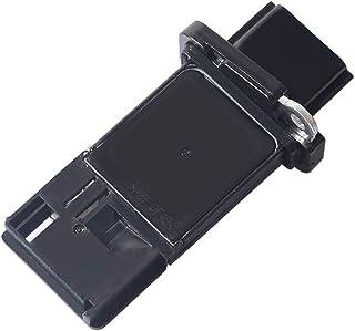 PeakCar Mass Air Flow Sensor Meter MAF 22680-7S000 22680-CA000 Compatible with Altima Infiniti G37 Suzuki / 07-13 Sentra /...