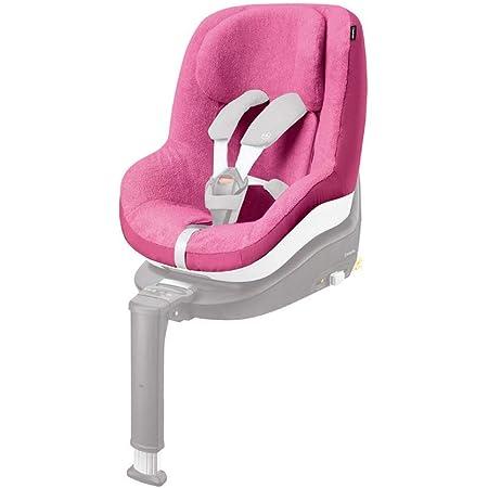 Maxi Cosi Pearl Sommerbezug Für Den Autositz Rosa Baby