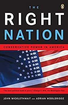 Best right nation Reviews