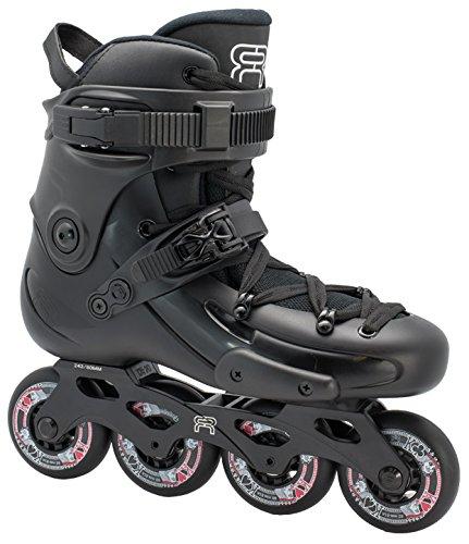 Seba FR3 80 Inline Skate 2019 Black, 40