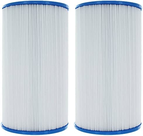 Top 10 Best hot tub filters 6×10 Reviews