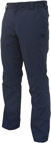 Maul vertstone Hommes elast. Pantalon pour trekking