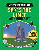 Sky's the Limit With Minecraft™ (Unofficial Minecraft Tool Kit)