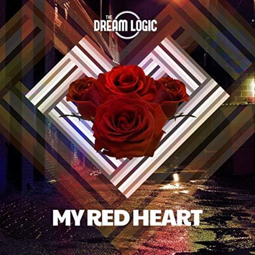 The Dream Logic feat. Vernon Reid