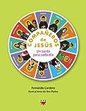 Compañeros De Jesús. Un Santo Para Cada Día (Fc (ppc))