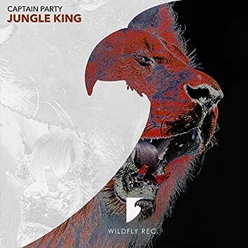 Jungle King