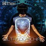 Ultraderecha (Remix)