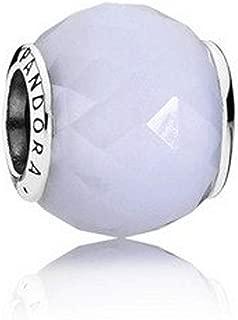 chicbuy Sleighing de regalo de Navidad Pap/á Noel Charm cuentas plata de ley 925/encaja para Original pulseras DIY Jewelry Making