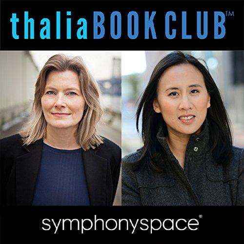 Couverture de Thalia Book Club: Jennifer Egan Manhattan Beach, and Celeste Ng Little Fires Everywhere