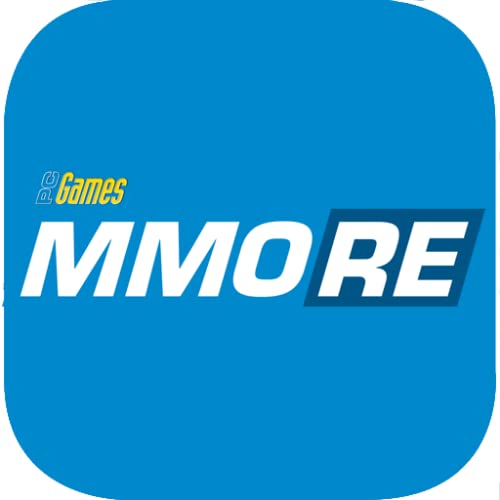 PC Games MMORE