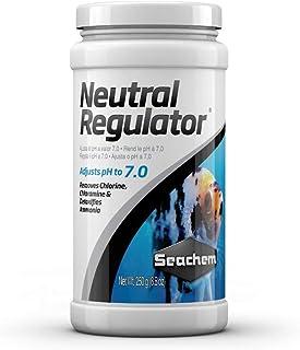 SEACHEM LABORATORIES Neutral Regulator Ph 7.0 250gm