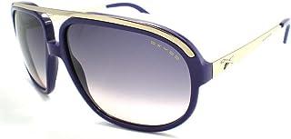 ed56bd328 Oxydo gafas No modelo: Ottanta1-W1N