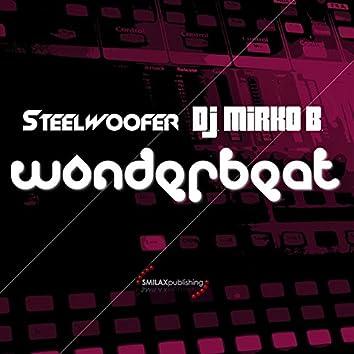 Wonderbeat
