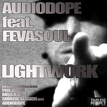 Lightwork Remixes